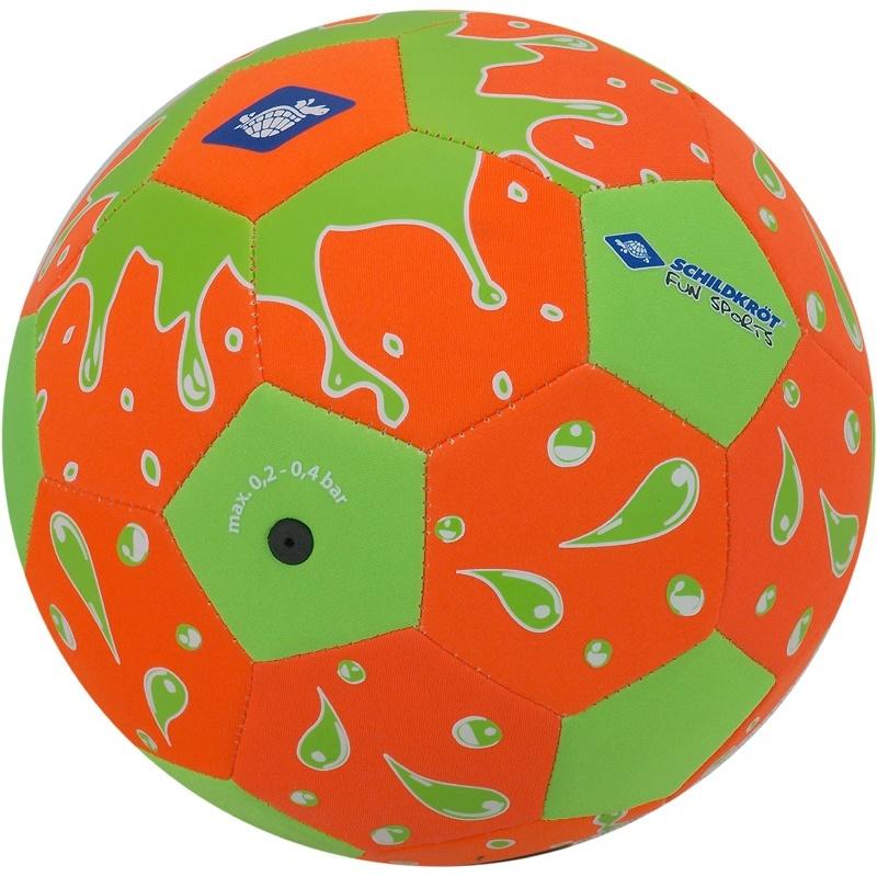 d76936d9d Piłka piankowa SCHILDKROT piłka nożna · Piłka piankowa SCHILDKROT piłka  nożna