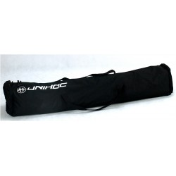 Torba na kije do unihokeja UNIHOC Stickbag