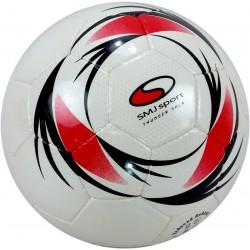Piłka halowa futsal SAMBA Thunder Sala (4)