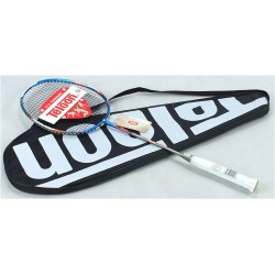Rakieta do badmintona TELOON Blast TL500