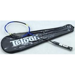 Rakieta do badmintona TELOON Tsunami TL300