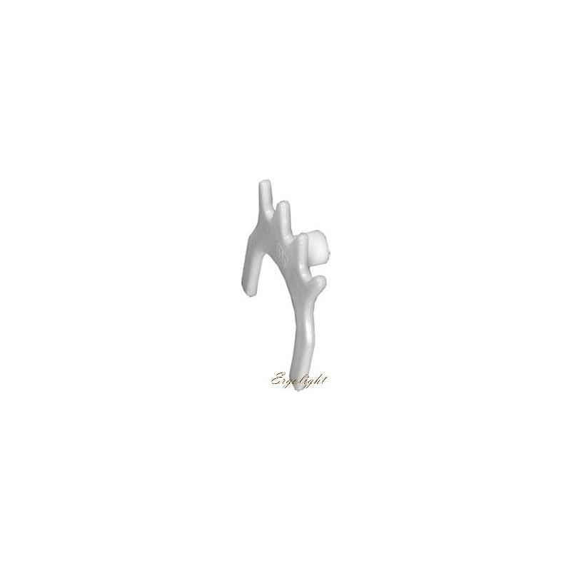 Podstawka do bilarda - pająk XC-03-158/159