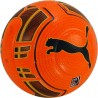 PUMA Piłka nożna EVOPOWER 2 FIFA (5)