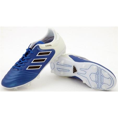 Buty piłkarskie ADIDAS COPA 17.2 FG BA8521