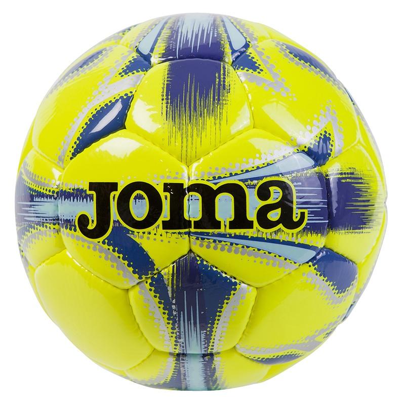 516b5a5e1 Piłka nożna JOMA DALI fluor (4) - Sklep sportowy POWERMAN SPORT ...