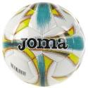 Piłka nożna JOMA DALI biała (4)