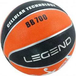 Piłka do koszykówki LEGEND BB700 (7)