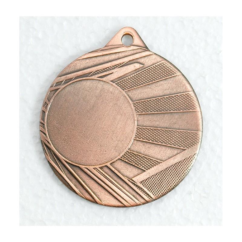 Medal 5053 śr.50mm