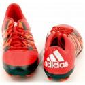 Buty piłkarskie ADIDAS X-15.3 FG AF6286