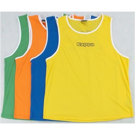 Znacznik piłkarski KAPPA seniorski
