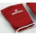 Ochraniacze siatkarskie na kolana ARISH