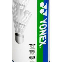 Lotki do badmintona YONEX MAVIS-350 średnie