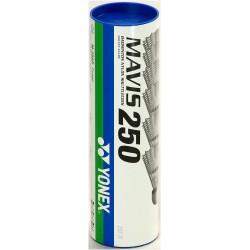 Lotki do badmintona YONEX MAVIS-250 średnie