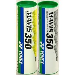 Lotki do badmintona YONEX MAVIS-350 wolne