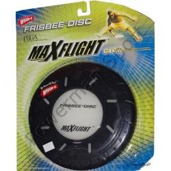 FRISBEE MAX FLIGHT