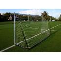 Bramka do piłki nożnej Kickster Elite 3,0 x 1,55m