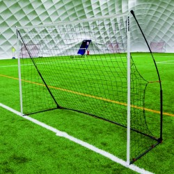 Bramka do piłki nożnej Kickster Academy 3,0 x 2,0m