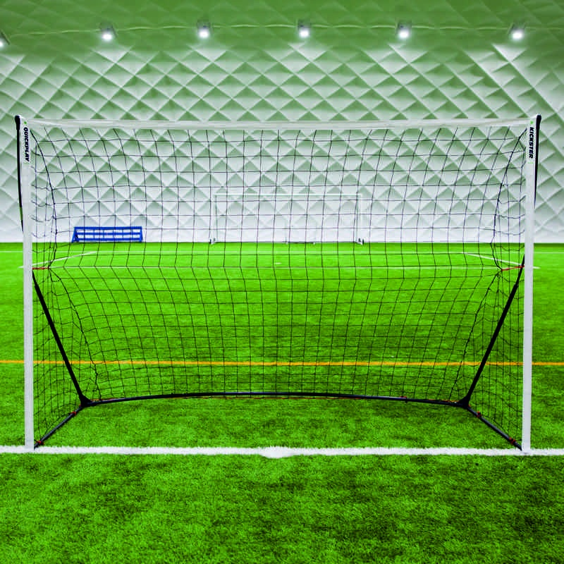 a92dcbd8ca31 ... Bramka do piłki nożnej Kickster Academy 3