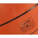 Piłka do koszykówki STAR BB416 Jumbo (6)