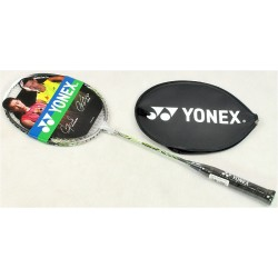 YONEX Rakieta do badmintona Muscle Power 2