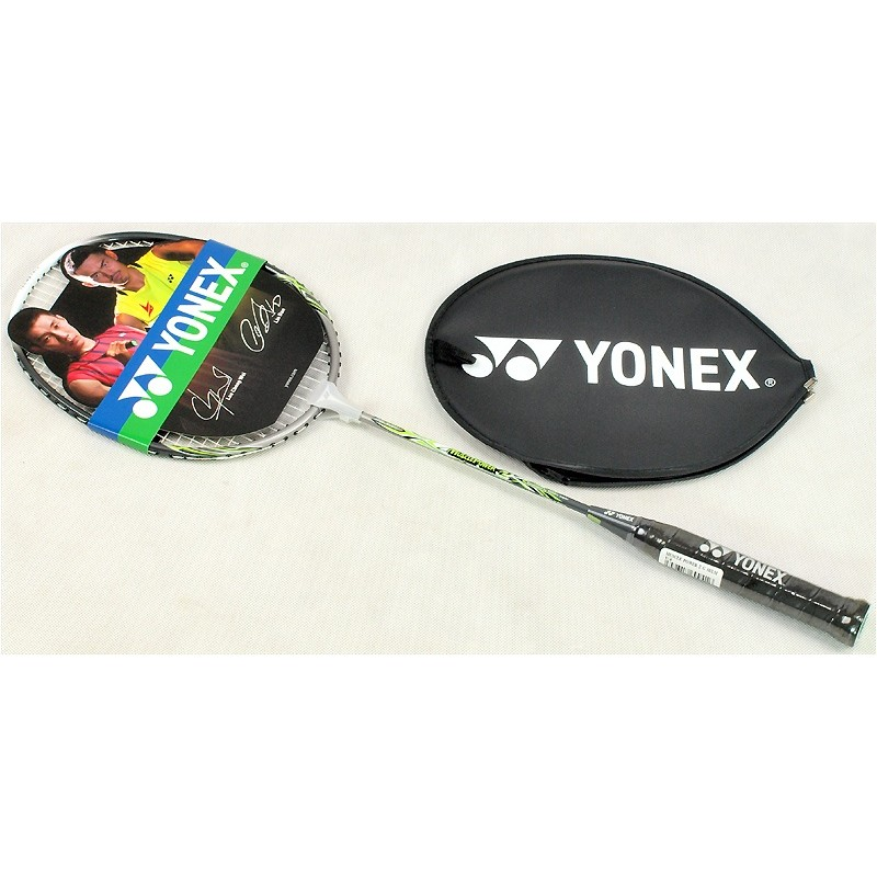 YONEX Rakieta do badmintona Muscle Power 2