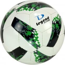 Piłka nożna LEGEND Kicker (4)