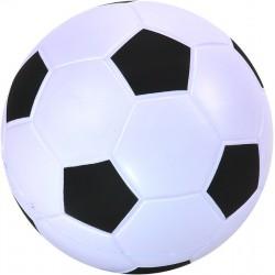 Piłka nożna piankowa
