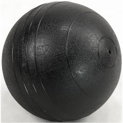Piłka lekarska slam ball 5kg HMS