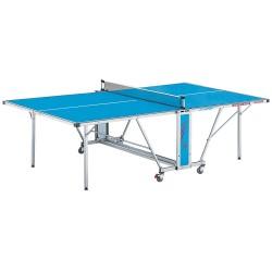 Stół do tenisa stołowego SUNNY 1000 Outdoor
