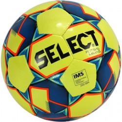SELECT Piłka halowa FUTSAL MIMAS IMS (4)