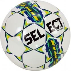 SELECT Piłka nożna SAMBA (4)