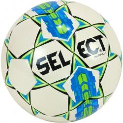 SELECT Piłka nożna IMPALA (5)