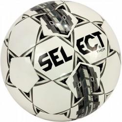 SELECT Piłka nożna THOR (4)