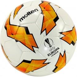 MOLTEN Piłka nożna F4U1710-G18 replika (4)