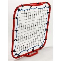 Rebounder RONNAY