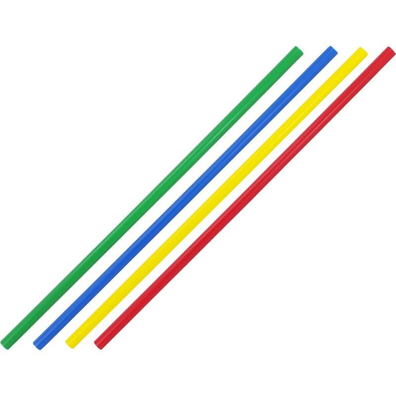 Laska gimnastyczna 120cm - tyczka slalomowa