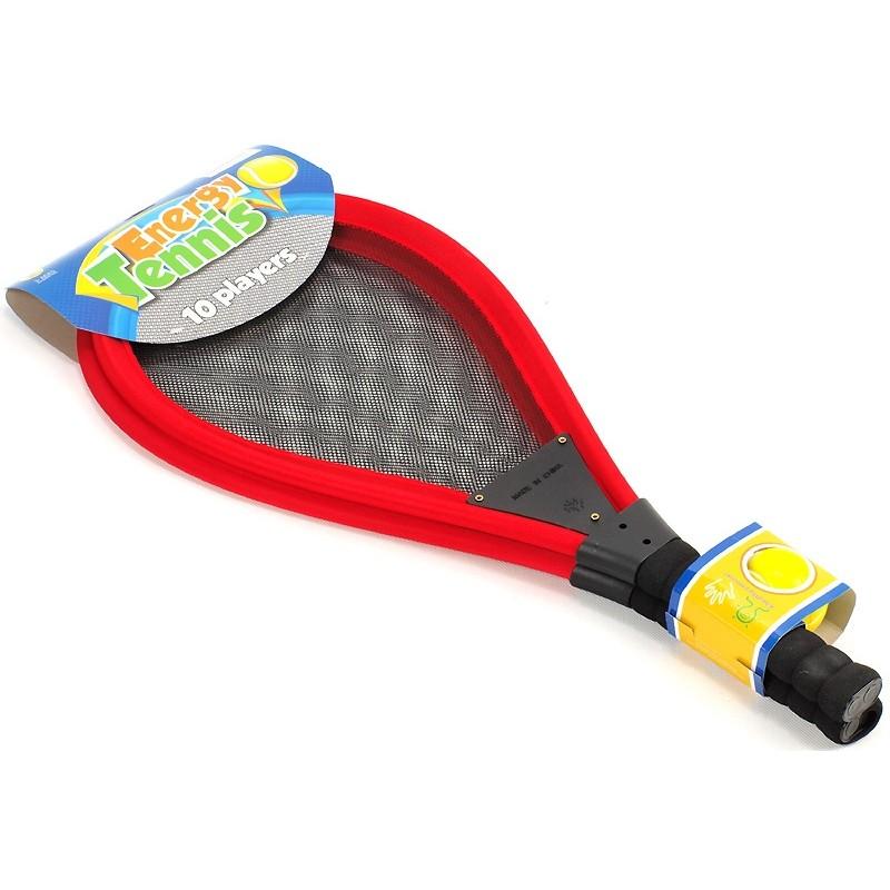 Paletki do gry z piłką - gra plażowa tenis