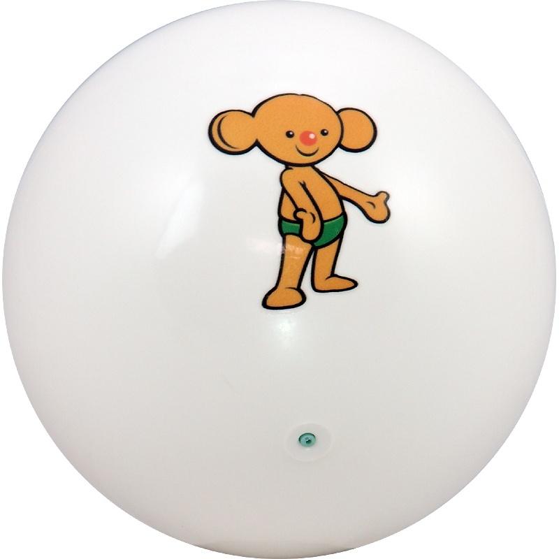 a1d006d23 Piłki reklamowe 20cm z nadrukiem - Sklep sportowy POWERMAN SPORT ...