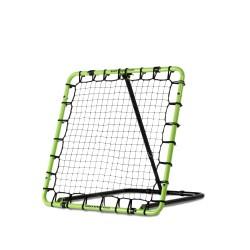 Rebounder EXIT Tempo 100x100cm