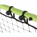 Rebounder EXIT Tempo 120x120cm
