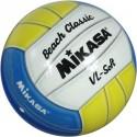 Piłka MIKASA VL-Soft