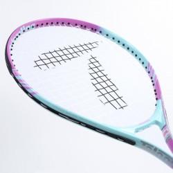 Rakieta do tenisa ziemnego TELOON 2552 rozmiar 21