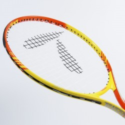 Rakieta do tenisa ziemnego TELOON 2552 rozmiar 23