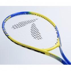 Rakieta do tenisa ziemnego TELOON 2552 rozmiar 25