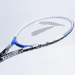 Rakieta do tenisa ziemnego TELOON 2552 rozmiar 27