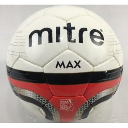 MITRE Piłka nożna MAX (5) FIFA
