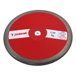 Dysk POLANIK TPD11 - 1,75kg