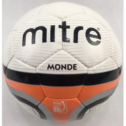 MITRE Piłka nożna MONDE (5)