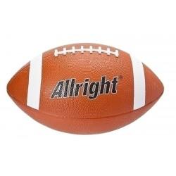 Piłka American Football ALLRIGHT Senior
