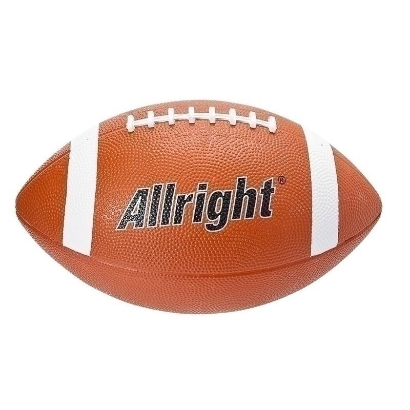Piłka American Football ALLRIGHT (5)